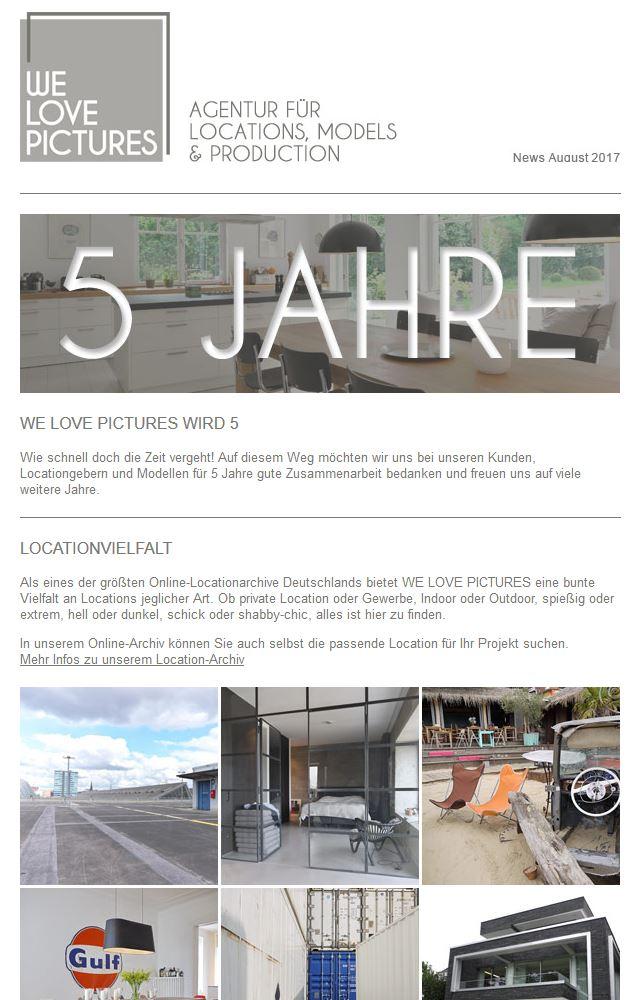 Vorschaubild Newsletter 03/17