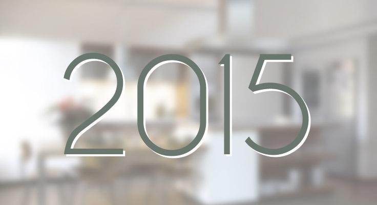 Jarhesbeginn 2015